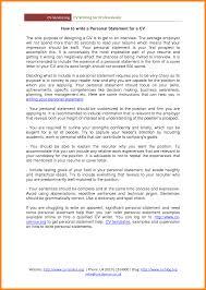 What To Include In A Resume Term Paper Helpline Best College Essay Help U003e U003e Buy Custom How