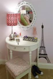 table and chairs for 6 year old bing tween rooms for girls for the home pinterest tween