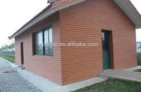 sinowpc wpc exterior wall cladding for garden shed buy wpc wall