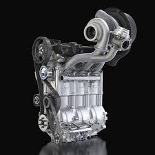 lexus v8 1uz firing order nissan zeod rc gets a 400hp 1 5l 3 cylinder turbo 88lb engine you