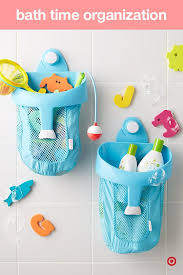 Build Your Own Toy Storage Box by Best 25 Bath Toy Storage Ideas On Pinterest Kids Bath Toys