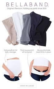 belly band for pregnancy best 25 belly bands ideas on maternity
