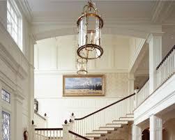 foyer lighting let your foyer light the way louie lighting