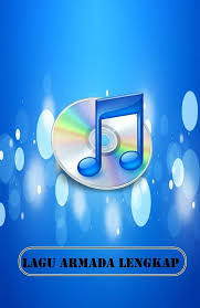 download mp3 armada harus terima lagu armada lengkap apk download free music audio app for