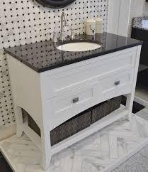Anaheim Kitchen Cabinets by Anaheim Kitchen And Bath Home Facebook
