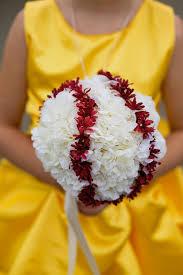 baseball wedding sayings 71 best baseball weddings images on softball wedding
