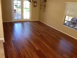 scraped flooring homeadvisor