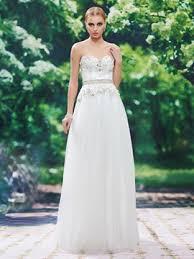 black friday dress sale black friday wedding dresses 2017 for sale online u2013 ericdress com