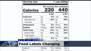 coors light sugar content calories in coors light f34 on simple image selection with calories