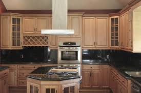 gallery kitchen cabinets 10 10 gallery