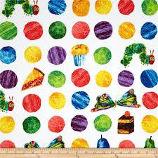 Fruit Of The Spirit Crafts For Kids - food u0026 beverages discount designer fabric fabric com