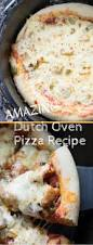 115 best grilling recipes images on pinterest grilling recipes