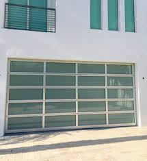 Florida Window And Door Glass Garage Door Product Siw Impact Windows U0026 Doors