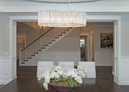 decorations decorating modern interior lights design with nice