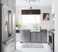 interior kitchen 5 of our all favorite ikea kitchens kitchn