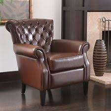 high back bedroom chair christopher knight home accent chairs ebay