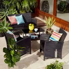 Kmart Outdoor Patio Furniture Luxury Kmart Outdoor Patio Furniture Model Furniture Gallery