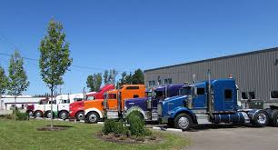 kenworth dealers in michigan preferred truck and trailer