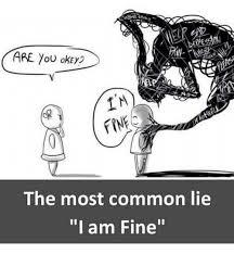 Common Memes - 25 best memes about most common lies most common lies memes