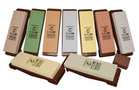 sharpening stones for kitchen knives remarkable kitchen with sharpening stone kitchen knives barrowdems
