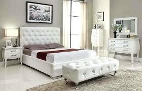 bedroom furniture sets queen white bedroom sets queen teal and grey baby bedding white floor