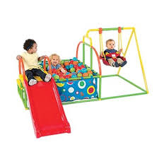 swing set for babies choosing the right baby mobile for your crib toddler swing set