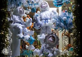 flowers jacksonville fl kuhn flowers carries on with christmas window display started