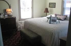 Massachusetts travel mattress images By the sea bed breakfast in plymouth massachusetts b b rental jpg