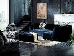 canapé cubick 12 best salon images on canapes sofas and angles