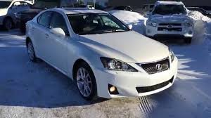 lexus is 250 dallas used lexus certified pre owned white 2012 is 350 awd luxury with