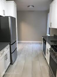 New 50 Stone Tile Apartment by Brooklyn Ny Real Estate Brooklyn Homes For Sale Realtor Com