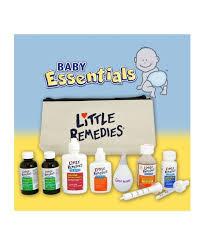 baby essentials remedies new baby essentials kit theshopville online