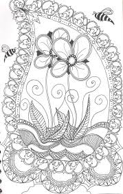 design coloring book 347 best a kid at heart coloring book images on pinterest
