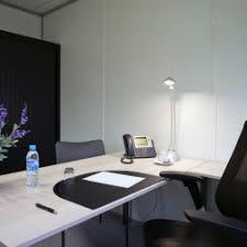 bureau louer location bureau neuilly sur seine 92200 bureaux à louer neuilly