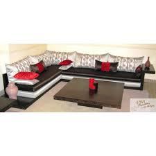 housse de canapé marocain pas cher housse sedari pas cher affordable salon marocain pour une d