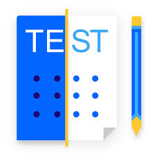 what is the act kaplan test prep