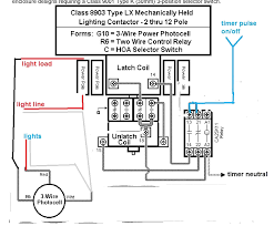 wiring of l14 30 connector 120 240v in diagram carlplant amazing