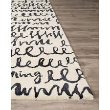 New York Area Rug by Kate Spade New York Gramercy Hidden Meaning Area Rug 8 U0027 X 10 U0027 By