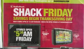 macbooks black friday guide to black friday apple bargains cheap macbooks ipods and