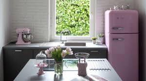 peinture sp iale meuble cuisine salle de bain orange et marron