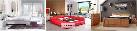 furniture store cheap sofa bed bunk beds eps furniture
