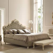 bedroom queen bed circle bed swedish bed latex mattress really