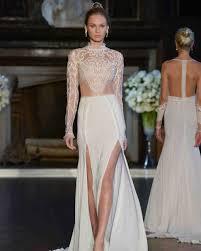 Bridal Fashion Week Wedding Dress by David U0027s Bridal Fall 2016 Wedding Dress Collection Martha Stewart