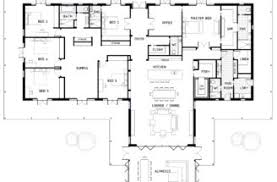 12 best simple cheap small cabin plans ideas building plans
