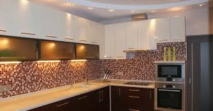 roof kitchen roof design wonderful decoration ideas classy