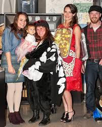 minnesota themed diy halloween costumes u2014 alisun abbott style