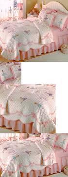 Ballerina Crib Bedding Set Ballerina Bedding Sets Bedding Designs