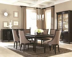 livingroom drapes living room living room drapes palatial empire valance