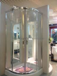 shower enclosure shower room shower cabin shower house 4440