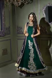 luxury wedding dresses for young green bridal dresses pakistani